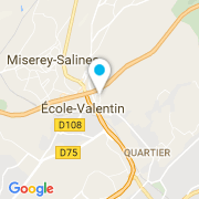 Jardiland ecole valentin doubs horaires contact et acc s for Jardiland ecole valentin