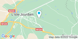 Plan Carte Menuiserie Charpente Isolation à Fontenay-Trésigny