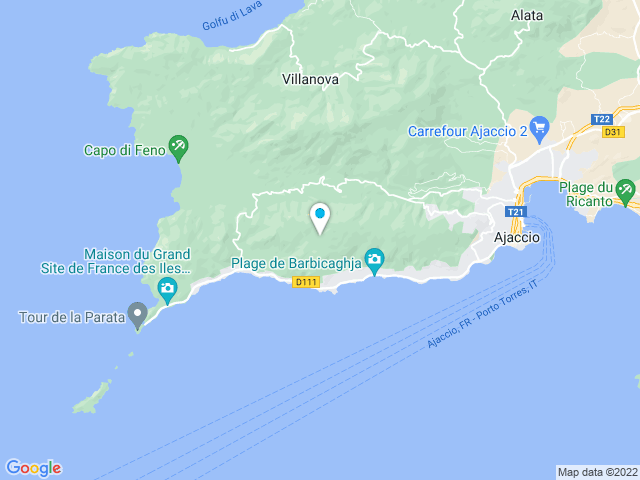 Weldom à Ajaccio, Corse | Horaires, contact et accès