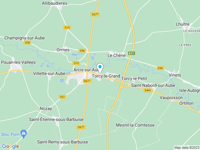 Weldom à Arcis-sur-Aube, Aube | Horaires, contact et accès