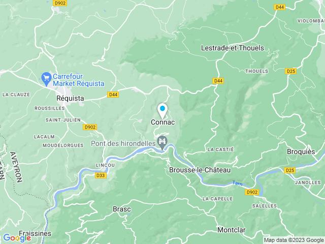 Weldom à Réquista Aveyron Horaires Contact Et Accès