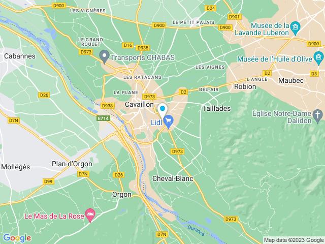 Weldom à Cavaillon Vaucluse Horaires Contact Et Accès