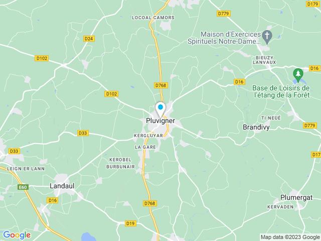 Mr Bricolage à Pluvigner Morbihan Horaires Contact Et Accès