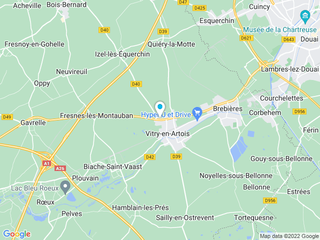 Brico Dépot à Montauban Tarn Et Garonne Horaires Contact