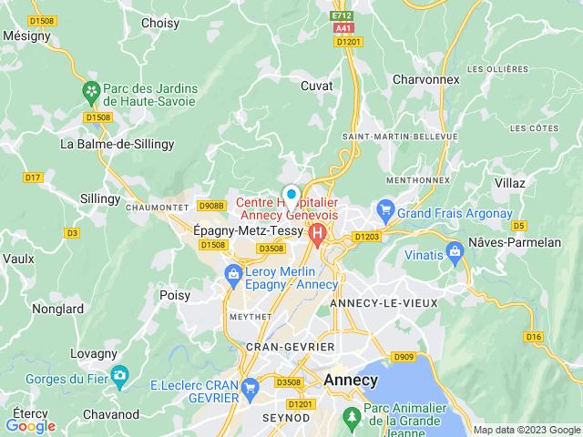 Castorama à Metz Tessy Haute Savoie Horaires Contact Et