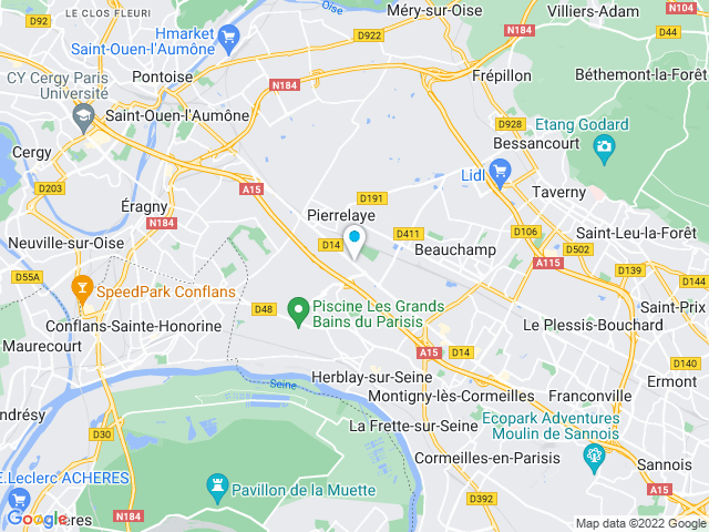 Gerer Carte Castorama.Castorama A Pierrelaye Val D Oise Horaires Contact Et Acces