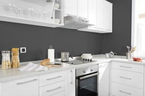10 astuces pour bien organiser sa cuisine for Astuce pour ranger sa cuisine