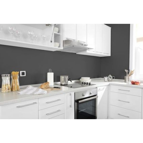 organiser sa cuisine awesome ordinary comment agencer sa. Black Bedroom Furniture Sets. Home Design Ideas