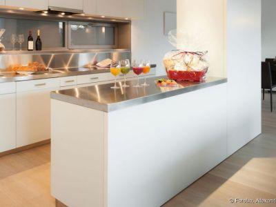 10 astuces pour relooker une cuisine en toute simplicité