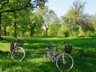 10 conseils pour bien choisir son terrain constructible