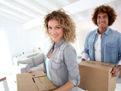 10 conseils pour bien réussir un déménagement