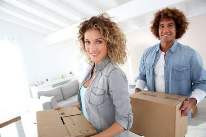 10 conseils pour trouver un logement étudiant