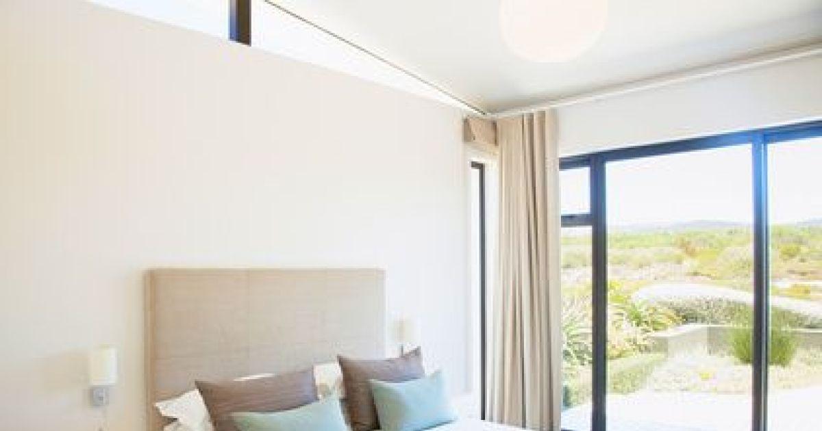 10 erreurs ne pas commettre pour un int rieur feng shui. Black Bedroom Furniture Sets. Home Design Ideas