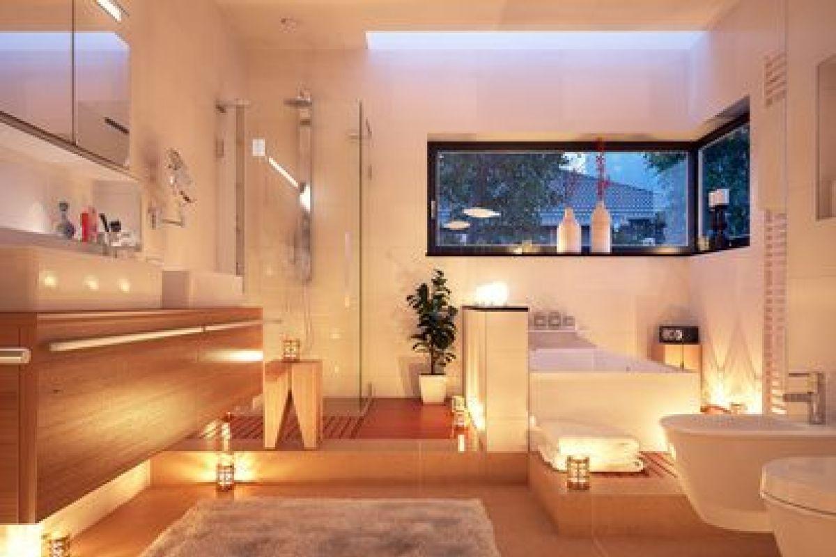 Salle De Bain Deco Bambou 10 idées déco pour une salle de bain esprit spa