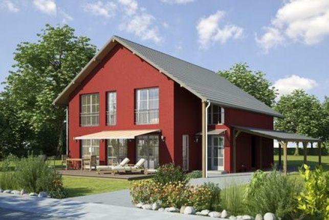 10 matériaux performants pour l'isolation d'une maison