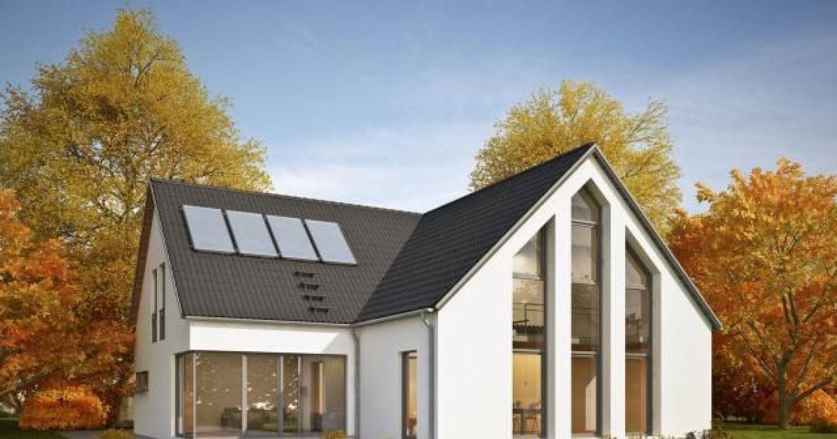 Plan de sa maison charming faire sa maison en d with plan - Dessiner les plans de sa maison ...
