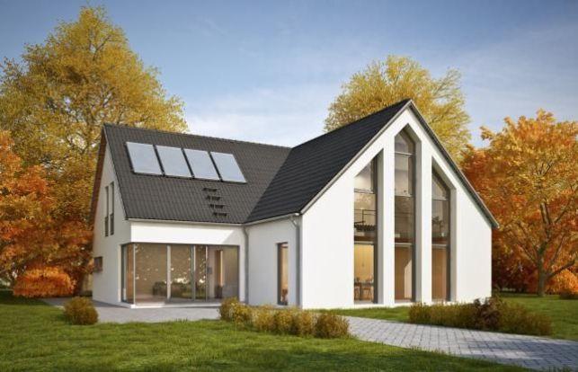 10 questions à se poser avant de dessiner les plans de sa maison