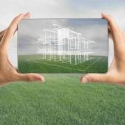 10 questions à se poser avant de réaliser les plans d'une maison