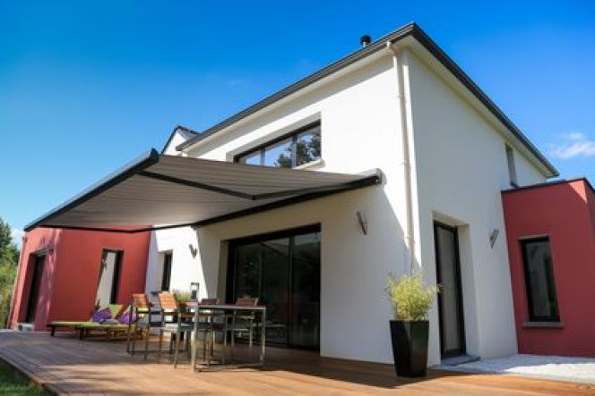 Solutions Pour Couvrir Une Terrasse