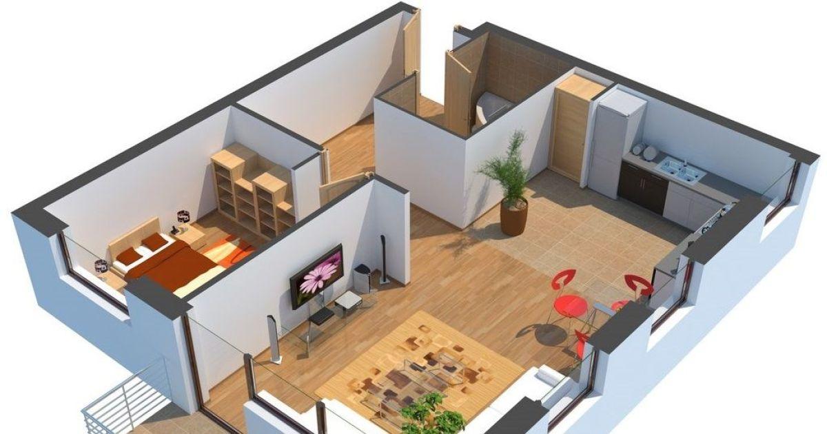 Voir Sa Maison En D Google Voir Sa Maison  Avoir Salle De Sport