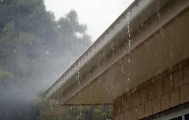 5 conseils pour nettoyer sa toiture efficacement
