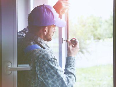 5 signes qui montrent qu'il faut changer ses fenêtres