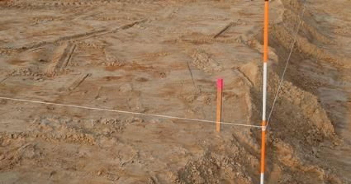 Quoi sert le bornage d un terrain - A quoi sert un vide sanitaire ...