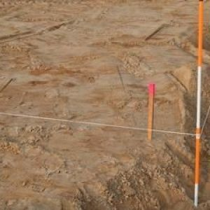 À quoi sert le bornage d'un terrain?
