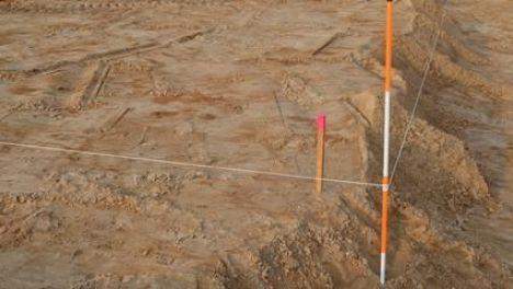 "À quoi sert le bornage d'un terrain ?<span class=""normal italic"">© cobia - Fotolia.com</span>"