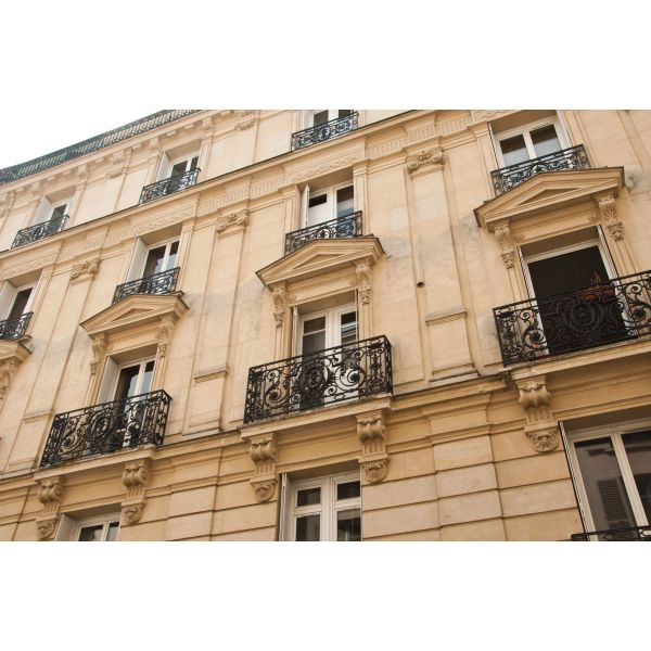 Abandon du logement par le locataire - Loi visite appartement locataire ...