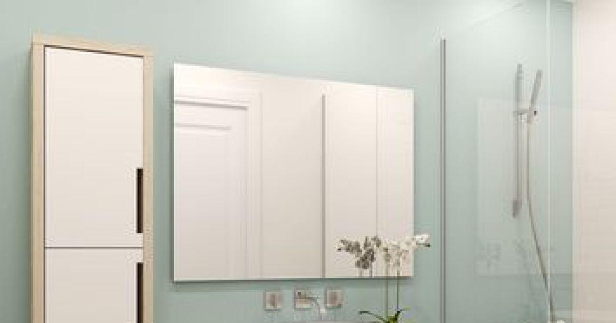 Accessoires mobilier et rangements pour salle de bains for Accessoire rangement salle de bain