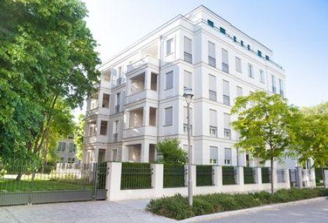 Achat d'un appartement : quel étage choisir ?