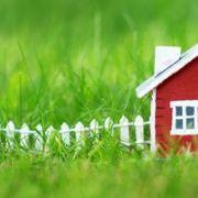 Achat d'un terrain : quelles sont les zones constructibles et non constructibles ?