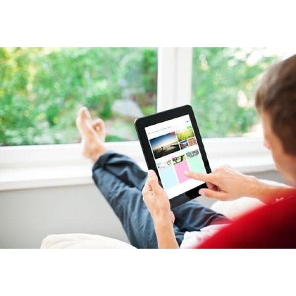 Achat d une cuisine en ligne conseils et pr cautions for Achat vegetaux en ligne