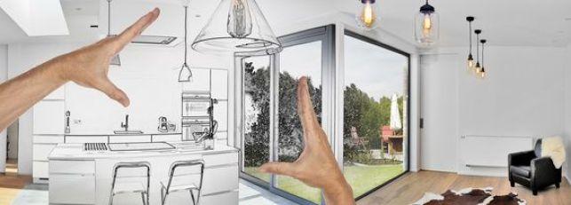 Achat d'une maison : évaluer le coût des travaux de rénovation