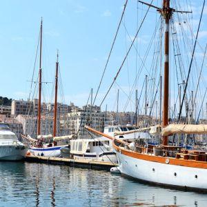 Achat de maison à Marseille : comment trouver sa maison de rêve?