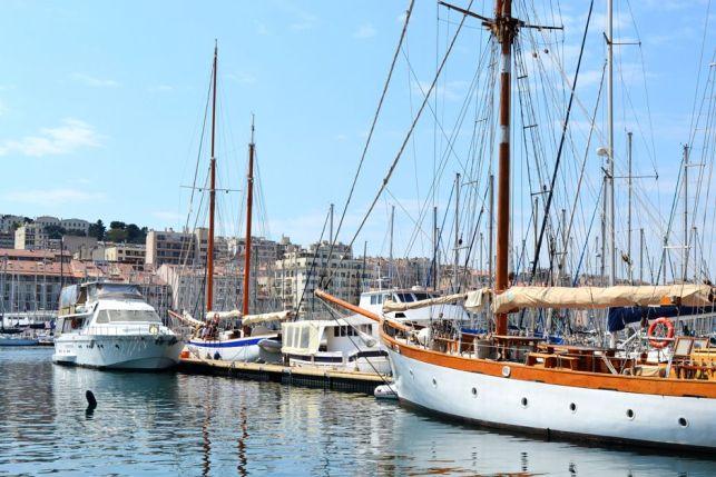 Achat de maison à Marseille : comment trouver sa maison de rêve ?
