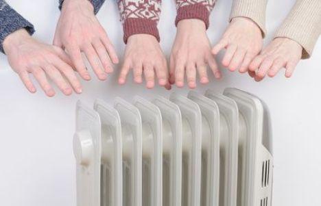 Achat et tarifs radiateurs