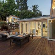 Achat immobilier : du neuf ou de l'ancien?