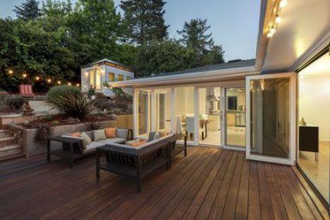 Achat immobilier : du neuf ou de l'ancien ?