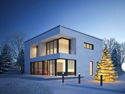Acheter ou construire : comment choisir ?