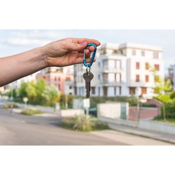 Acheter un appartement neuf tout ce qu il faut savoir for Acheter logement neuf