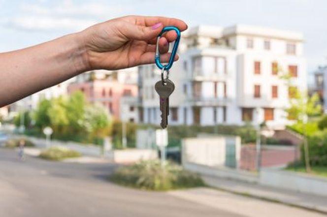Acheter un appartement neuf tout ce qu il faut savoir for Acheter appartement neuf