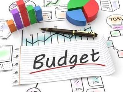 Acheter un bien locatif : les prêts et les crédits pour financer votre projet