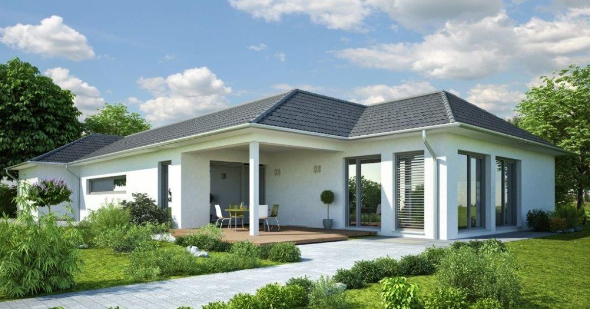 Acheter une maison neuve tout ce qu il faut savoir for Achat maison neuve 01