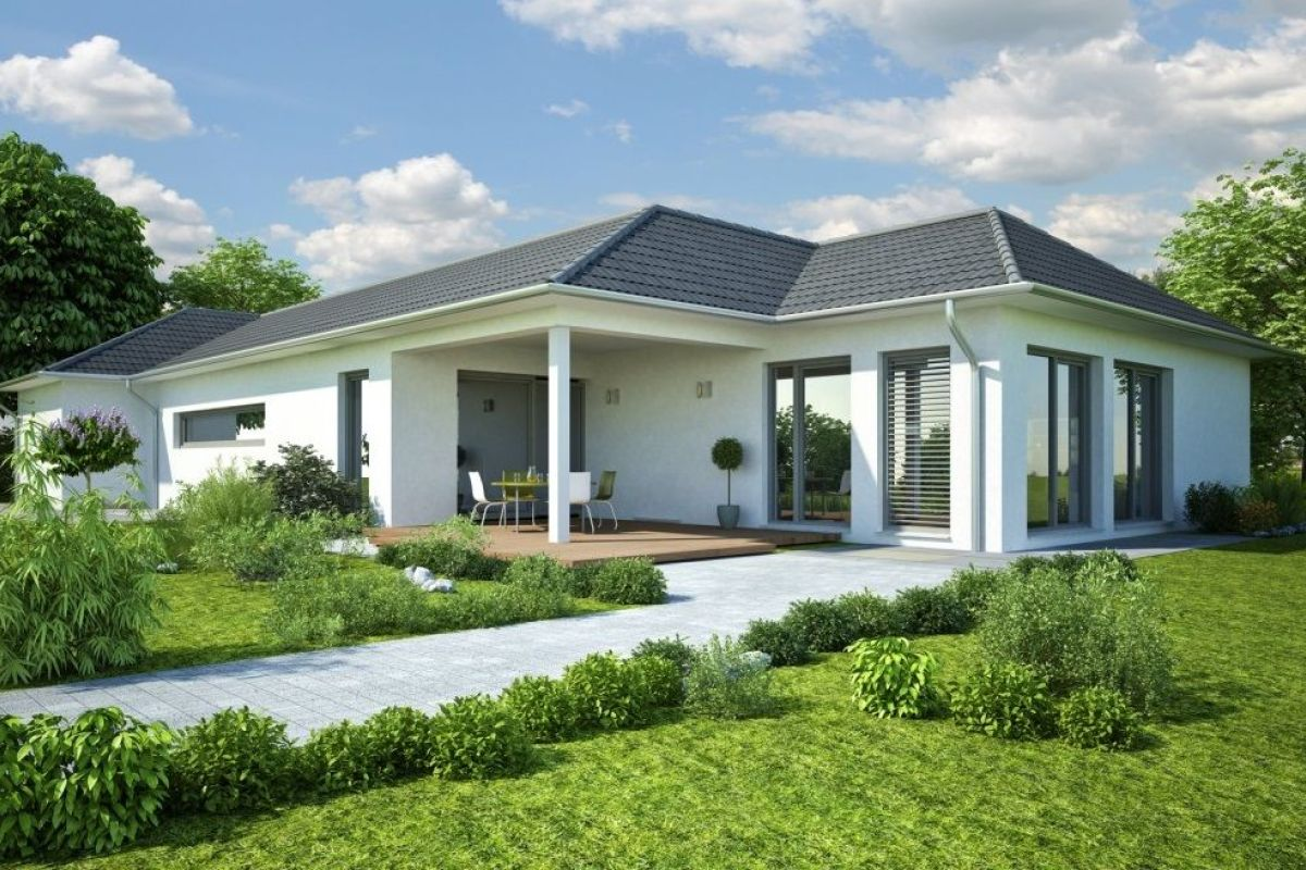 Acheter Une Maison Neuve Tout Ce Qu Il Faut Savoir