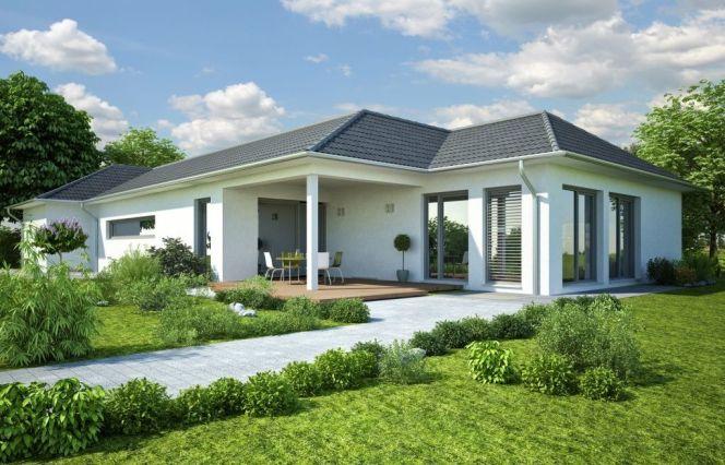 Acheter une maison neuve : tout ce qu'il faut savoir