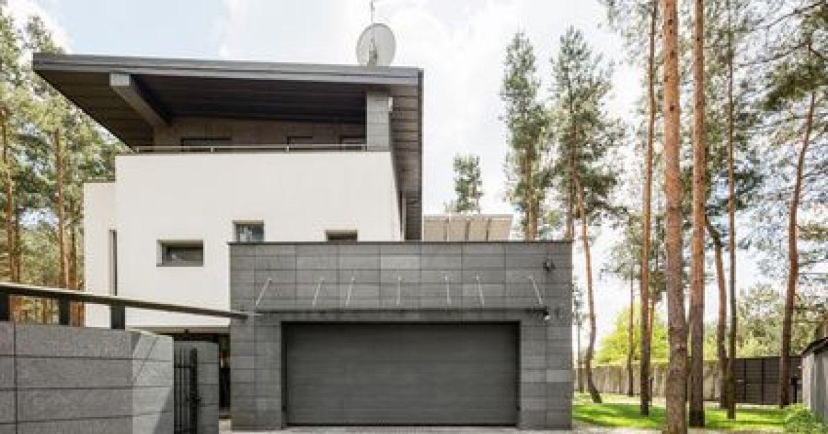 Acheter une maison orient e nord bon ou mauvais plan for Acheter garage investissement