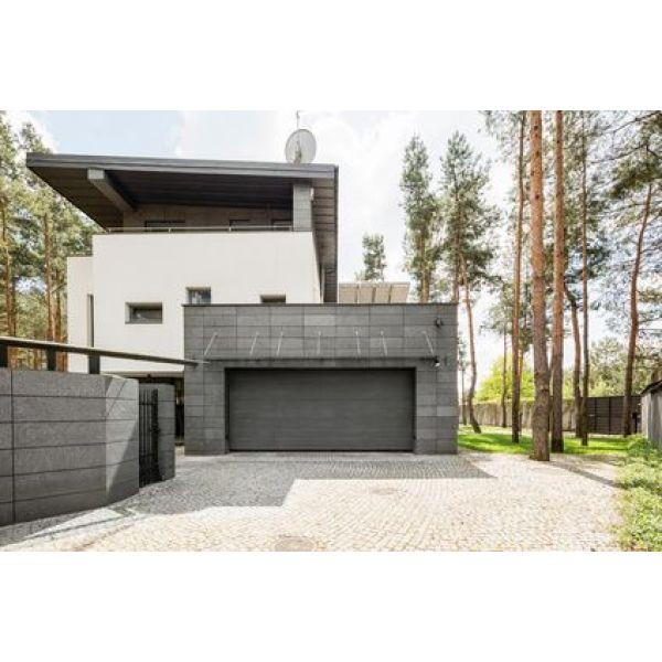 Acheter une maison orient e nord bon ou mauvais plan for Humidite interieur maison