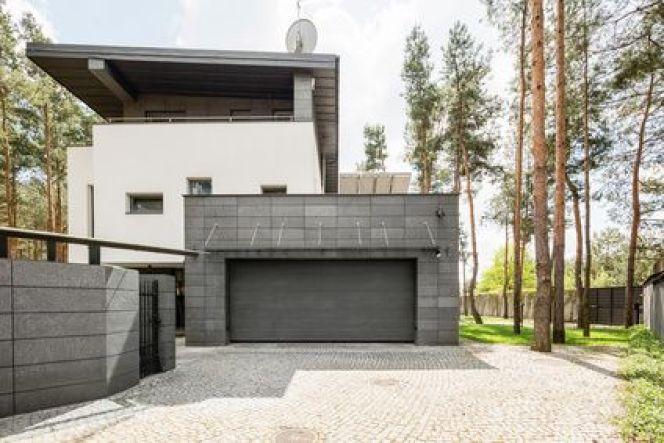 Acheter une maison orientée Nord